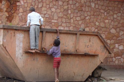 Article : Madagascar : ce que le peuple ne veut plus en 2015