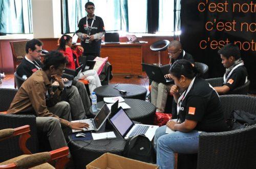 Article : TEDxAntananarivo 2011: Lutte contre le cancer de la femme