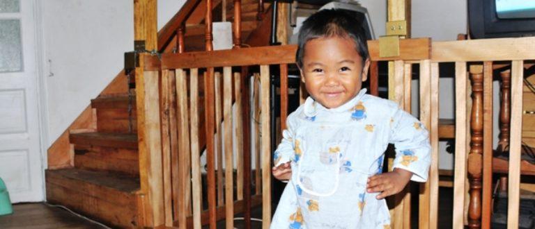 Article : Je suis malgache, j'ai fait circoncire mon fils
