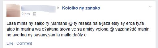 (1) Facebook 2014-10-22 23-06-42