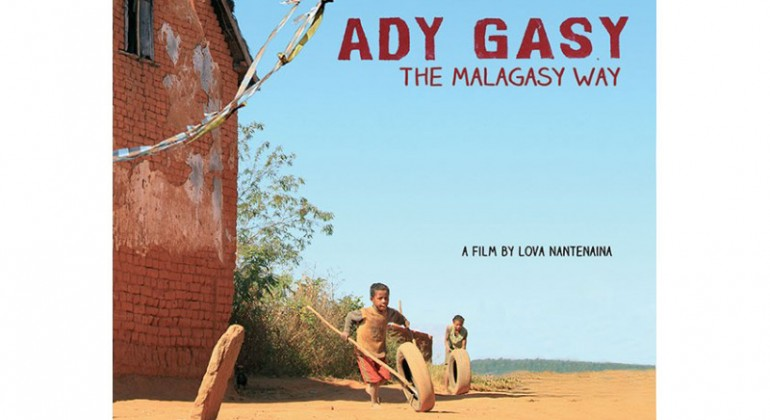 poster-ady-gasy-the-malagasy-way-s-2