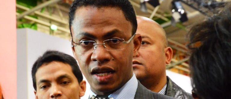 Article : Interview: COP21, plutôt positive pour Madagascar