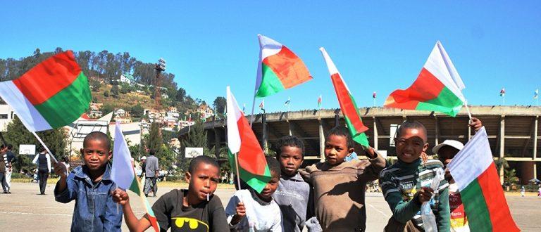 Article : Oh, petit peuple malgache, personne ne te protègera