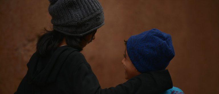 Article : Simulacre de mariage pour séparer les jumeaux frère et soeur